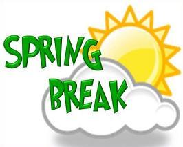 spring.break.05