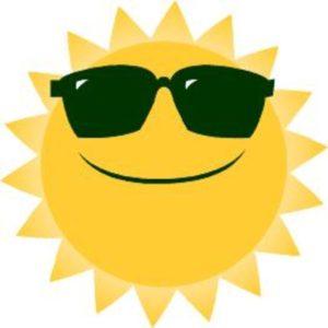 summer-sun-clipart
