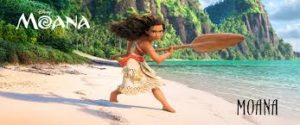 moana-with-title