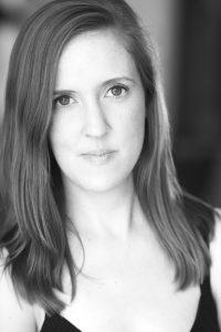 Katey Tidwell
