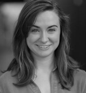 Melanie Hovis